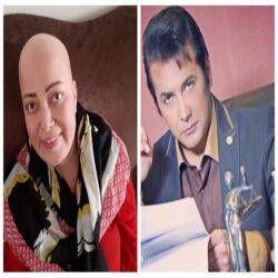 ماجرای حسام نواب صفوی و دختر شاکی !