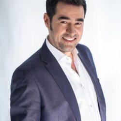جایگزین شهاب حسینی در برنامه همرفیق چه کسی است؟!