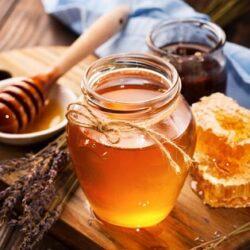 خوردن عسل برای این افراد ممنوع است !, جدید 1400 -گهر