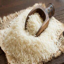 نرخ جدید برنج اعلام شد, جدید 1400 -گهر