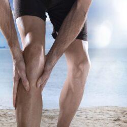 این علائم در پا نشان دهنده افزایش قند خون است, جدید 1400 -گهر