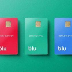 بلو بانک ، یک بانک خاص و باکلاس + کد معرف بلوبانک