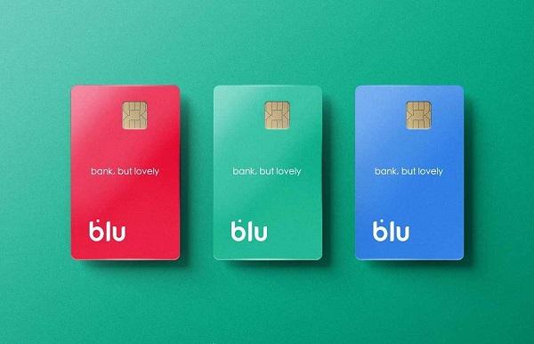 بلو بانک ، یک بانک خاص و باکلاس + کد معرف بلوبانک, جدید 1400 -گهر