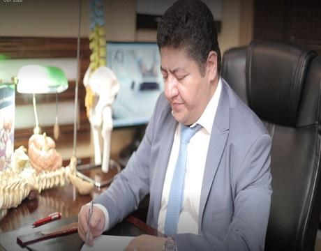 آدرس مطب دکتر گیو شریفی متخصص مغز و اعصاب, جدید 1400 -گهر