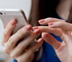 واردات گوشی شیائومی ممنوع می شود؟ + علت, جدید 1400 -گهر
