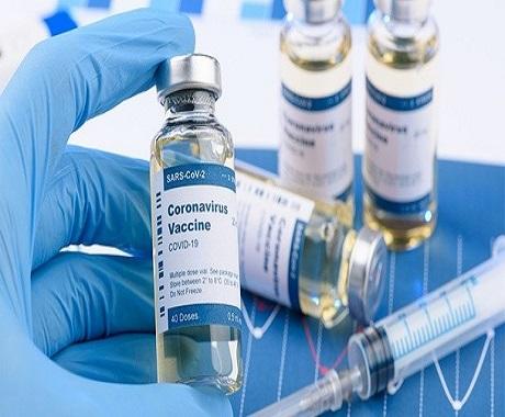 واکسن های موثر برای مقابله با دلتا کرونا, جدید 1400 -گهر