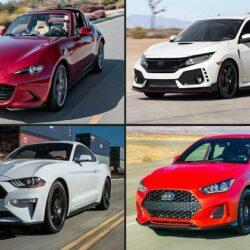 واردات خودروهای خارجی آزاد شد / کاهش ۴۰ درصدی قیمت خودرو