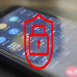ماجرای مسدود شدن گوشی های شیائومی در ایران, جدید 1400 -گهر