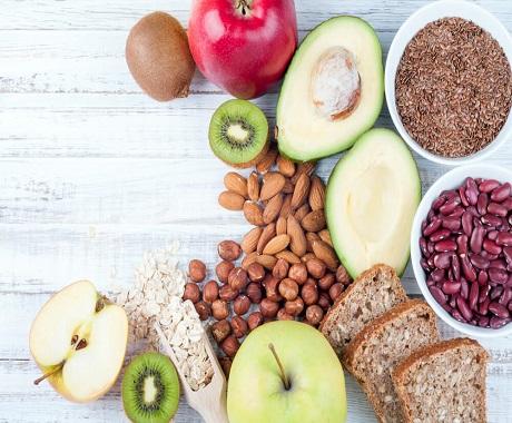 مواد غذایی مفید برای بیماران تیروئیدی, جدید 1400 -گهر