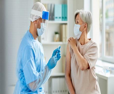 نکاتی درباره تزریق واکسن کرونا برای بیماران روماتیسمی, جدید 1400 -گهر